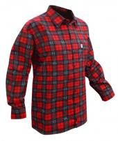 Pánská pracovní košile