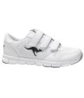 Pánská sportovní obuv KangaROOS
