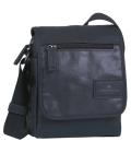 Pánská taška Tom Tailor
