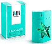 Toaletní voda pánská A*Men Kryptomint Thierry Mugler