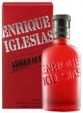 Toaletní voda pánská Adrenaline Enrique Iglesias