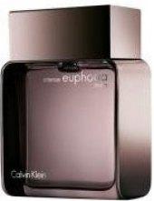 Toaletní voda pánská Euphoria Calvin Klein
