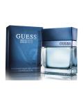 Toaletní voda pánská Blue Seductive Guess