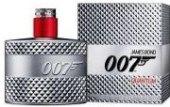 Toaletní voda pánská Quantum 007 James Bond