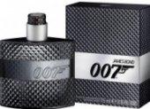 Toaletní voda pánská 007 James Bond