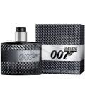 Toaletní voda pánská James Bond
