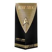 Toaletní voda pánská James T. Kirk Star Trek