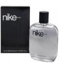 Toaletní voda pánská Nike
