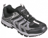 Pánská treková obuv Alpine Pro