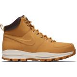 Pánská volnočasová kotníková obuv Manoa Nike