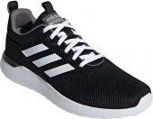Pánská volnočasová obuv Lite Racer Adidas