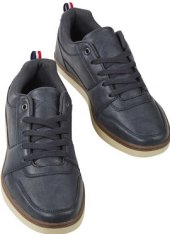 046759f296 Pánská volnočasová obuv Livergy v akci