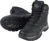 Pánská zimní obuv Livergy