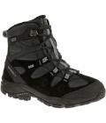 Pánská zimní obuv Merrell Jacinto