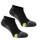 Pánské běžecké ponožky Crivit
