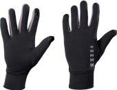 Pánské běžecké rukavice Crivit