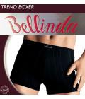 Pánské boxerky Bellinda