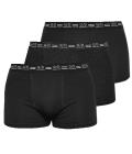 Pánské boxerky Q/S designed