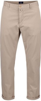 Pánské chino kalhoty Livergy