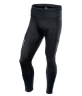 Pánské cyklistické kalhoty Crivit