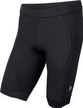 Pánské cyklistické kalhoty Crivit Pro Biking  3ab65e2530