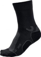 Pánské cyklistické ponožky Crivit