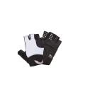 Pánské cyklistické rukavice Crivit Pro Biking