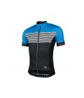 Pánské cyklistické tričko Crivit Pro Biking