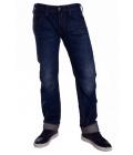 Pánské džíny F&F