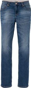 Pánské džíny Livergy by Cherokee