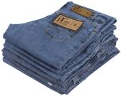 Pánské džíny