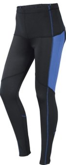 Pánské funkční běžecké kalhoty Crivit