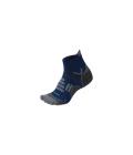 Pánské funkční běžecké ponožky CrivitPro