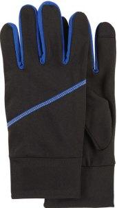Pánské funkční běžecké rukavice Crivit
