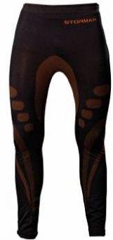Pánské funkční kalhoty Stormax