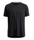 Pánské funkční tričko K-Classic X-Cite