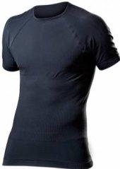 Pánské funkční tričko Stormax