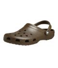 Pánské gumové nazouváky Crocs