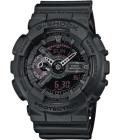 Pánské hodinky G-Style