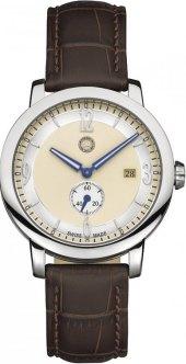 Pánské hodinky K-Classic