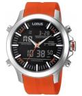 Pánské hodinky Lorus