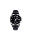 Pánské hodinky Mark Maddox
