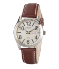 Pánské hodinky Pregoo