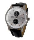Pánské hodinky Secco