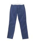 Pánské kalhoty Carlo Cecci