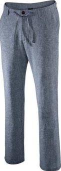 Pánské kalhoty Livergy