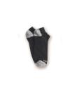 Pánské kotníkové ponožky Diadora