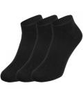 Pánské kotníkové ponožky Evona
