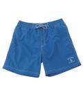 Pánské koupací šortky - kraťasy Blue Seven