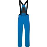 Pánské lyžařské kalhoty Spyder